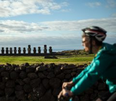 Explora Special Programs Easter Island