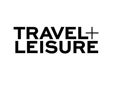 Explora awarded Travel And Leisure