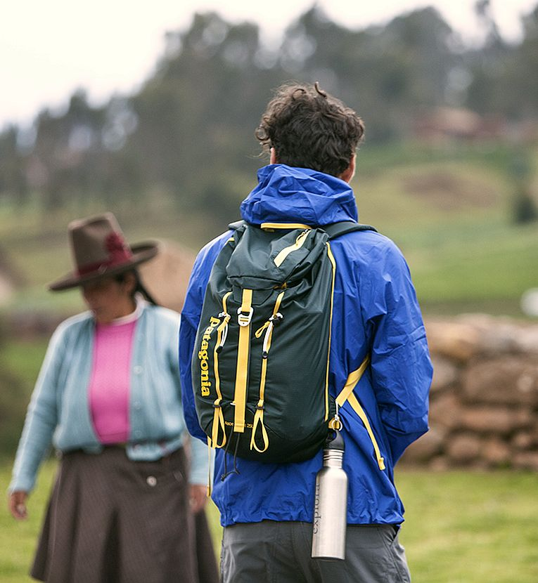 What to Bring to Machu Picchu & Sacred Valley