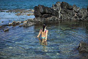 Explora Days Isla de Pascual, Explora Lodge_ Cyber Monday