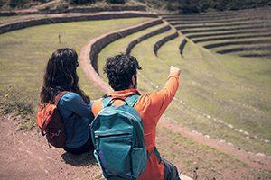 Explora Days, Valle Sagrado, Explora Lodge