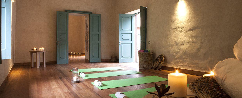 http://yoga_Explora%20lodge%20Valle%20Sagrado%20Peru