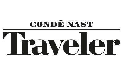 Conde Nast_Awards_Winner_Explora